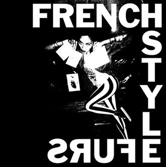 FRENCH STYLE FURS